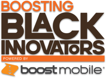 Boosting Black Innovators