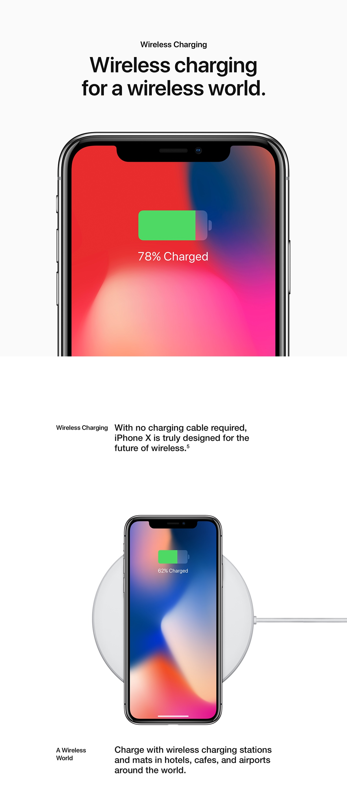 iphone boost mobile apple iphone x features and reviews boost mobile 11663