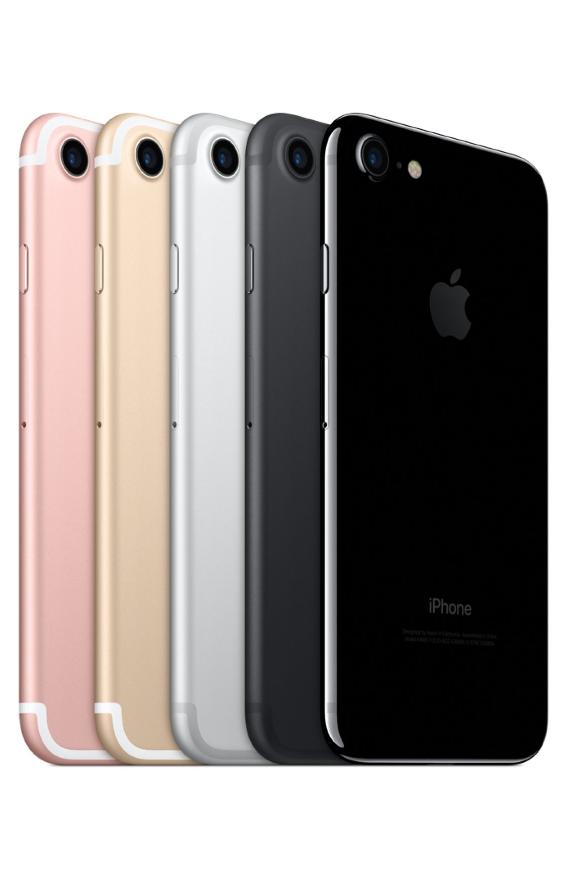 Apple Iphone 7 Plus Features And Reviews Boost Mobile