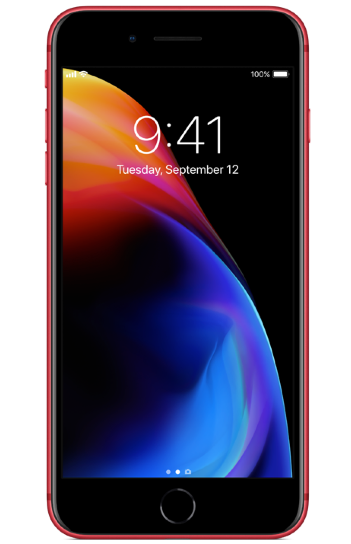 78f361fc3e4 Apple iPhone 8 Plus - Features and Reviews | Boost Mobile