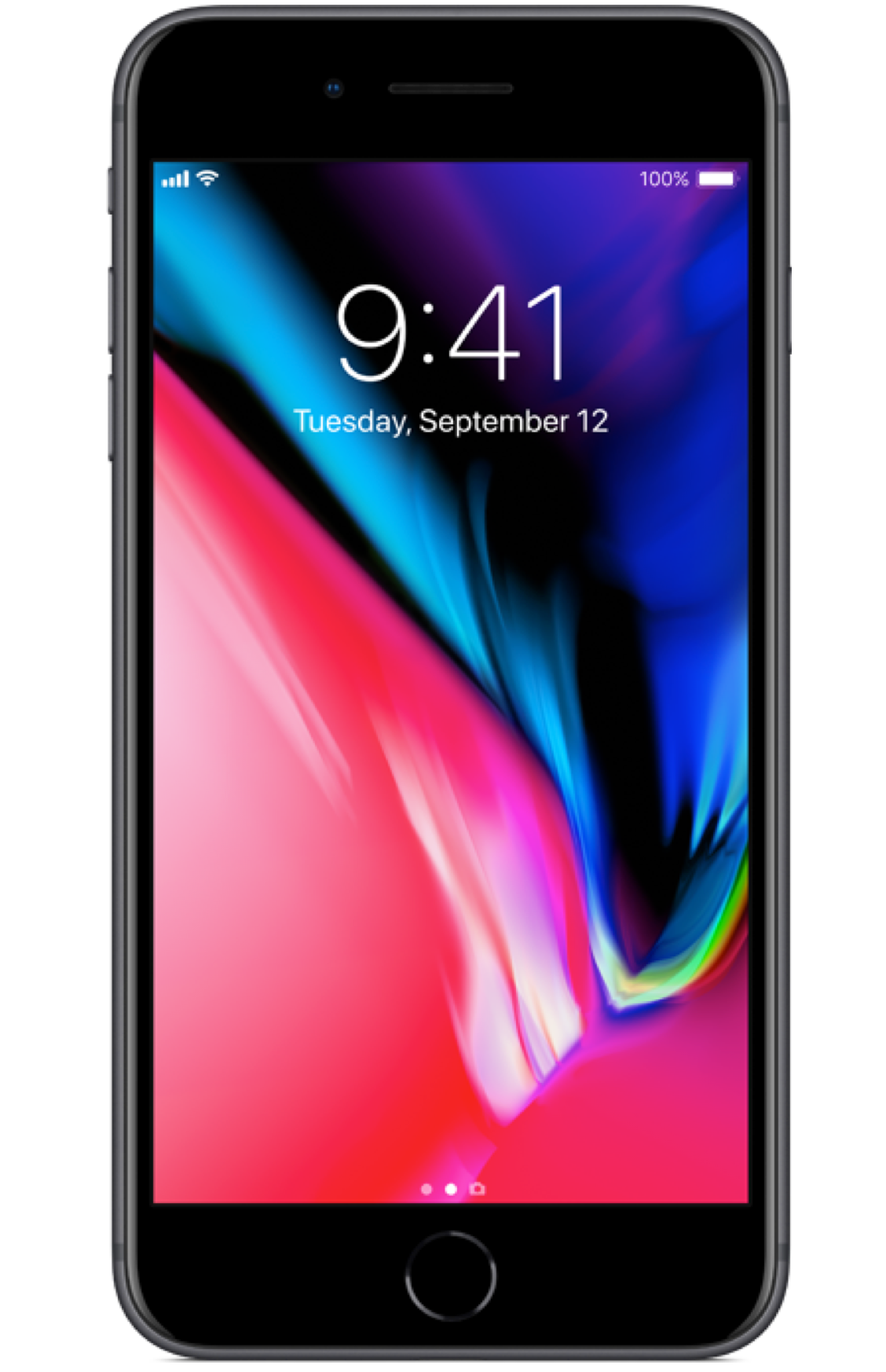 How Much Is The Iphone 8 Boost Mobile