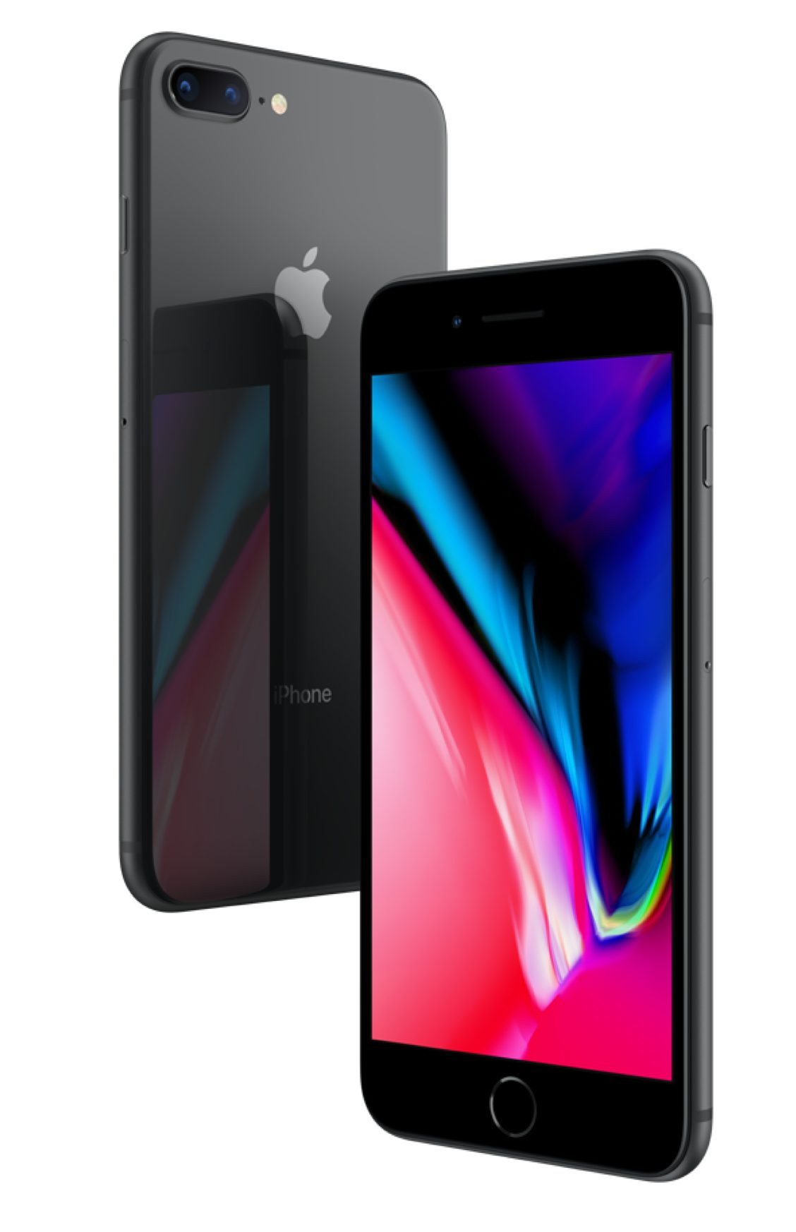free shipping 538b8 3bae2 Apple iPhone 8 Plus - Features and Reviews   Boost Mobile