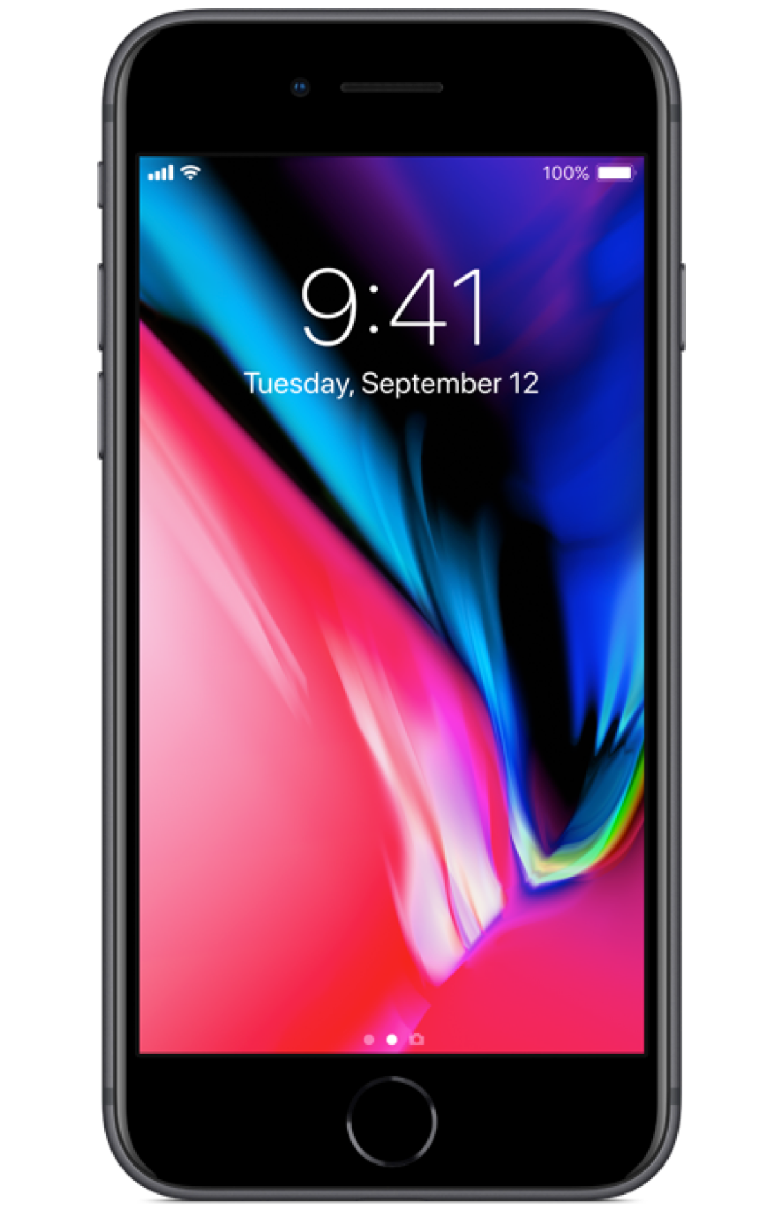 Apple Iphone 8 Features And Reviews Boost Mobile