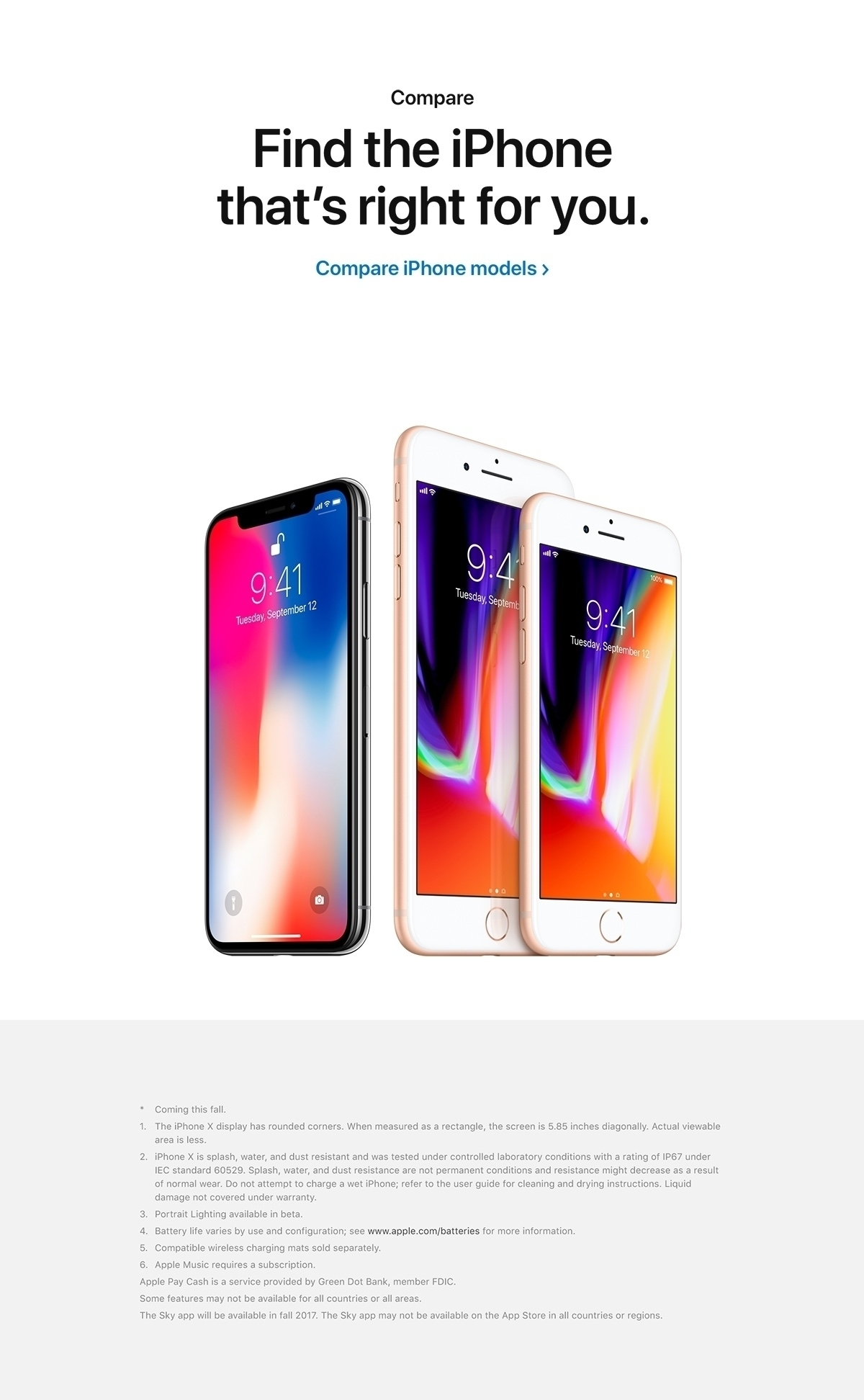 chance to win iphone x time warner cable apple iphone x features and reviews boost mobile