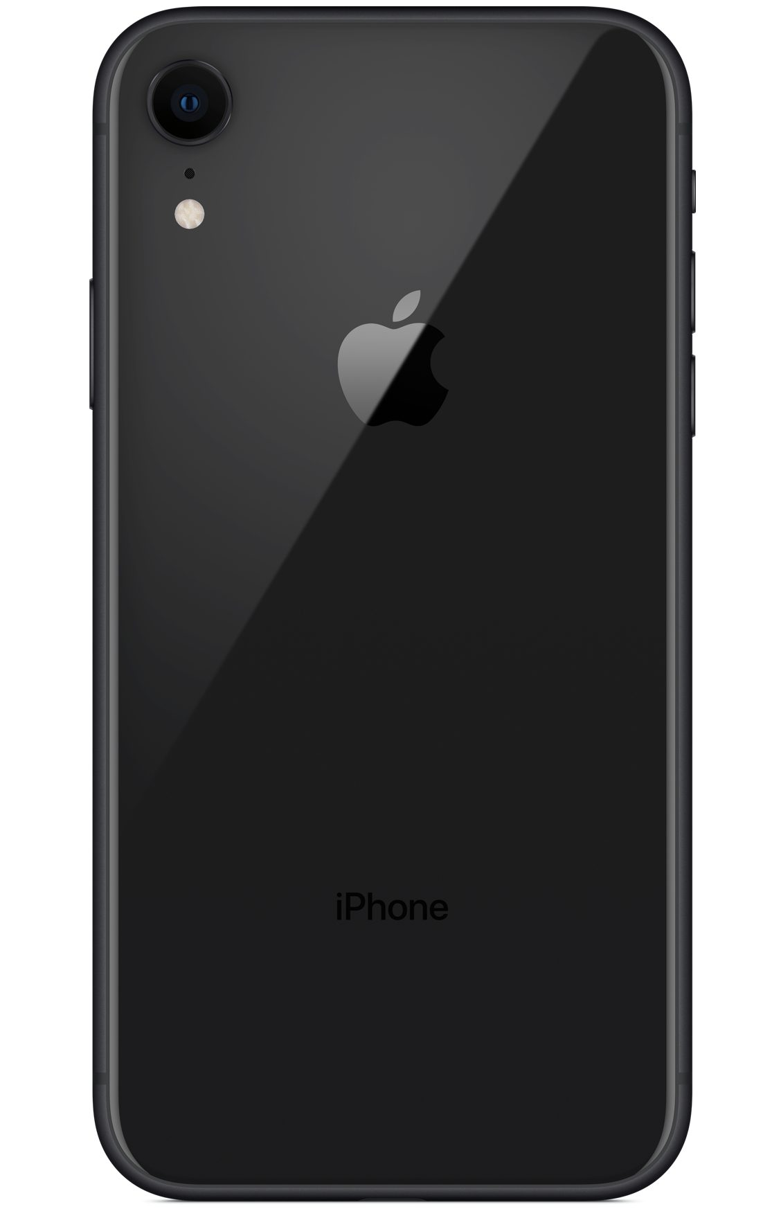 25b4a6f873b Apple iPhone XR - Features and Reviews | Boost Mobile