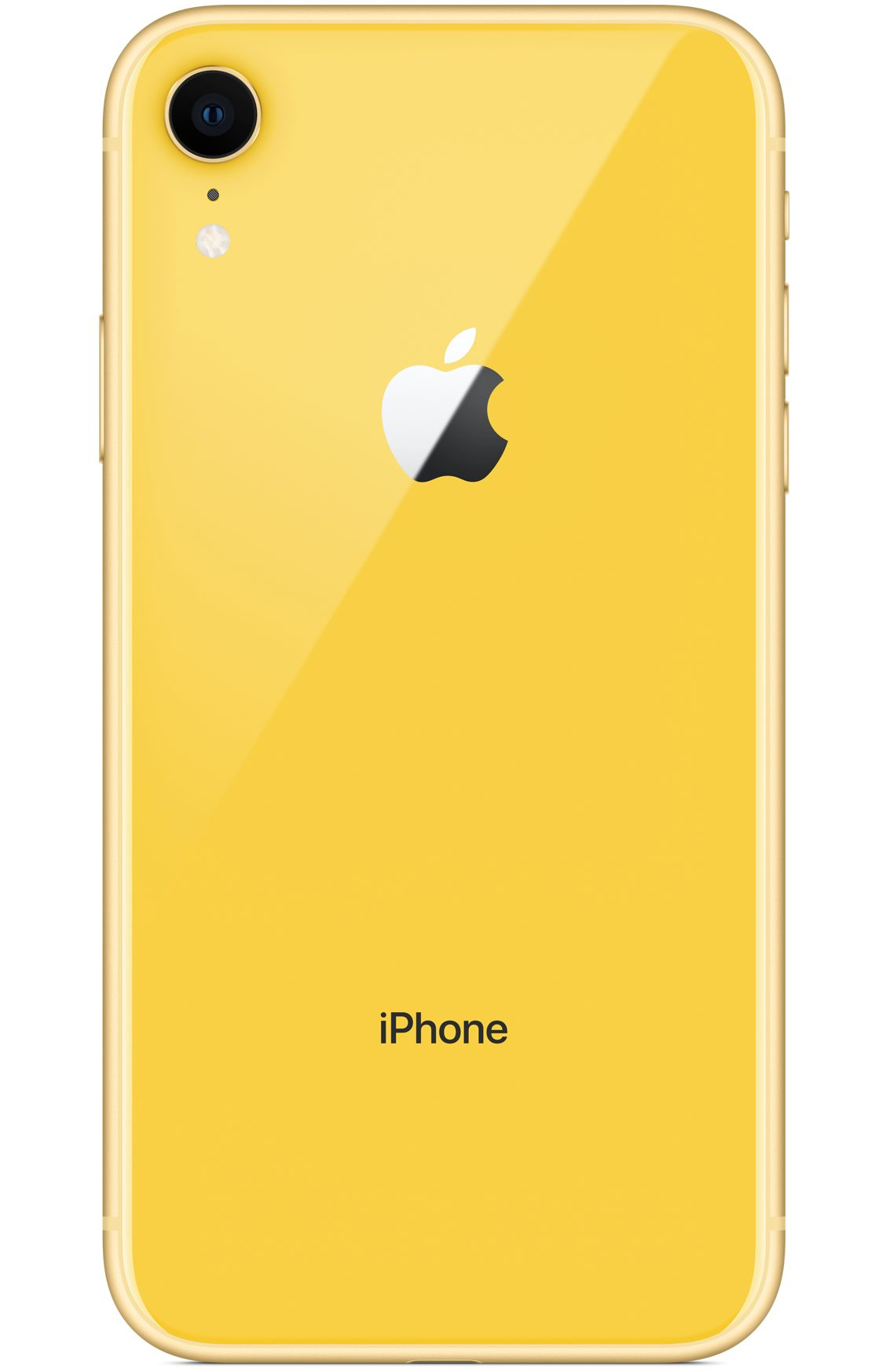 iPhone XR, 64GB, Coral, Boost Mobile