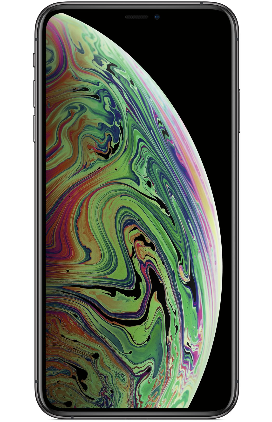 Save $100 on new iPhone Xs Max