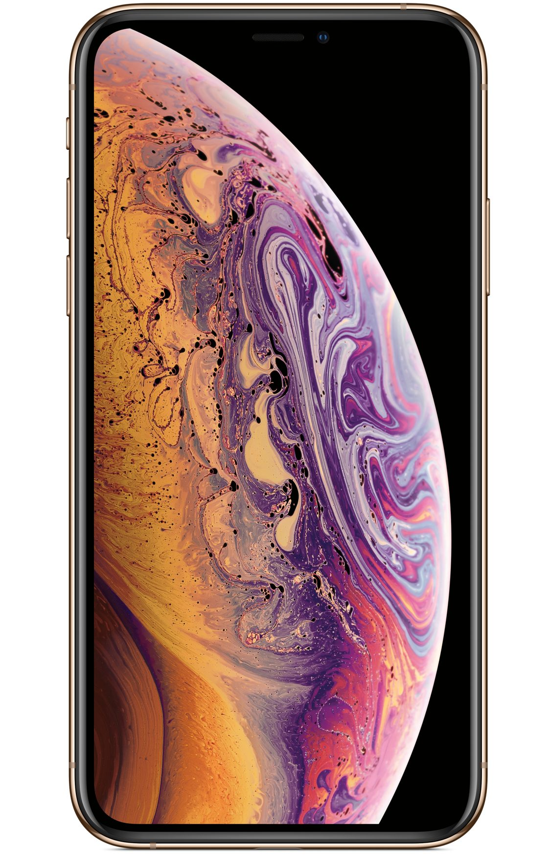 Save $100 on Apple iPhone Xs