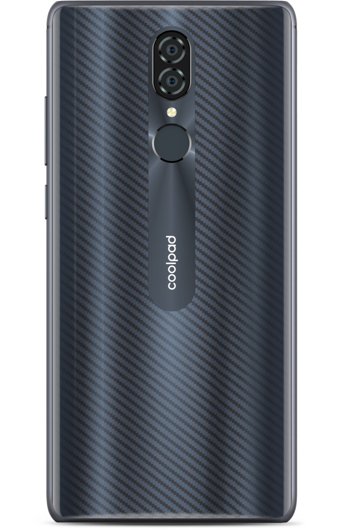 Legacy, 32GB, Medieval Gray, Boost Mobile