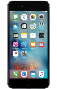 iPhone® 6 Plus 16GB Pre-Owned