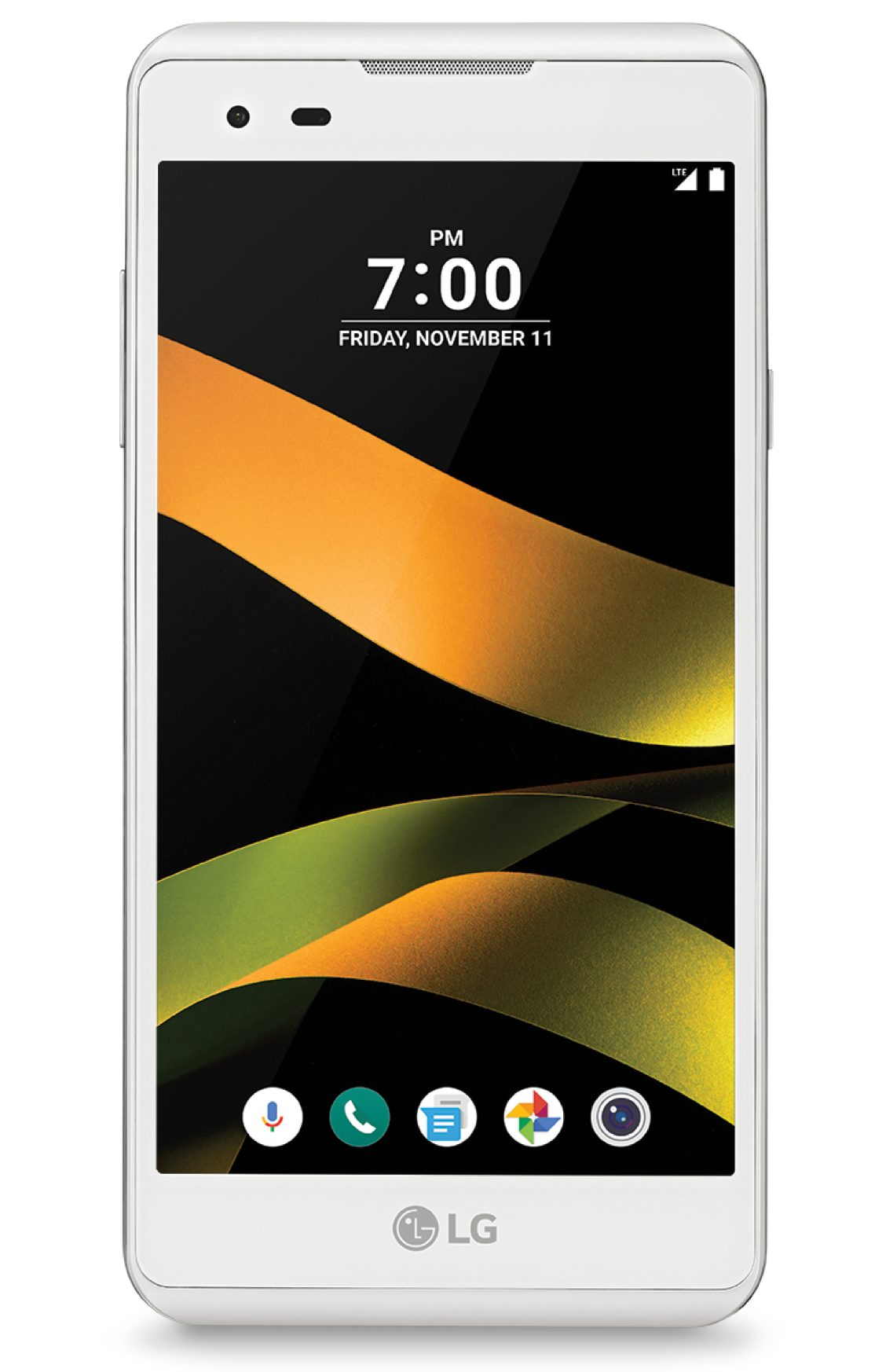 Lg Tribute Boost Mobile