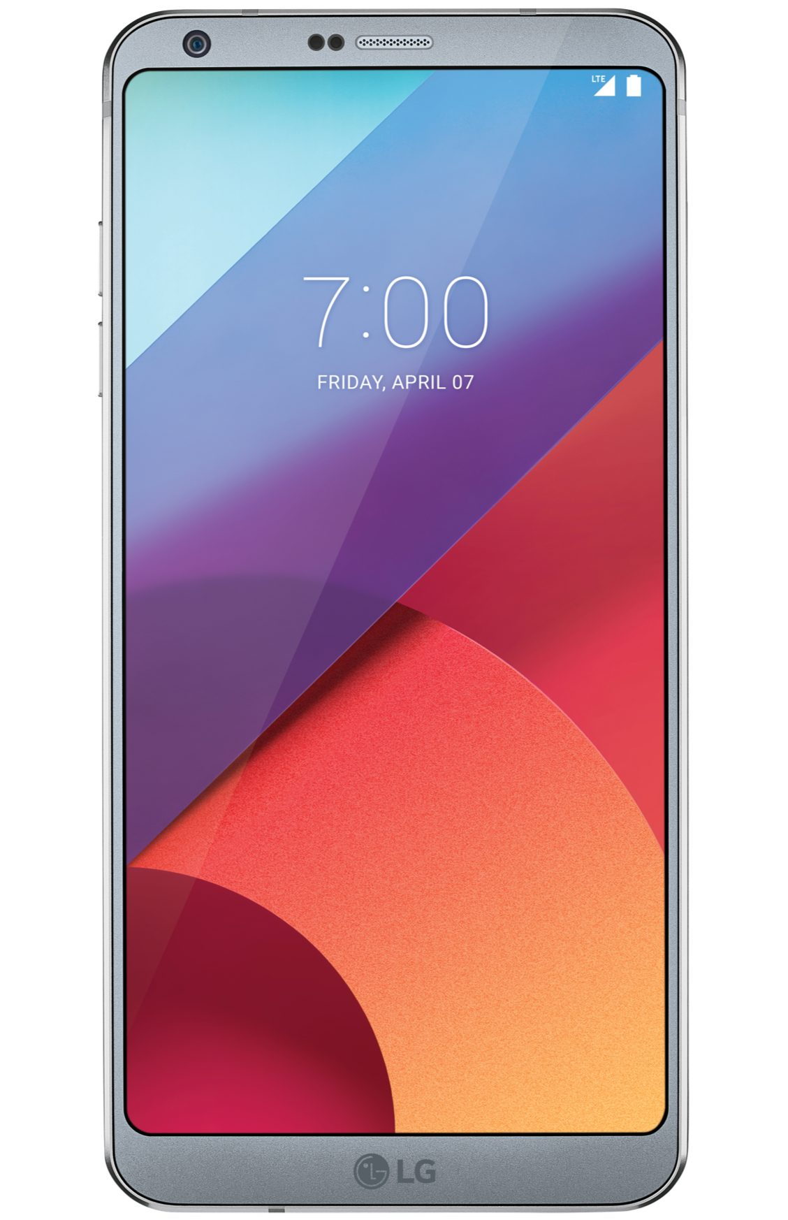 Save $70 on a new LG G6