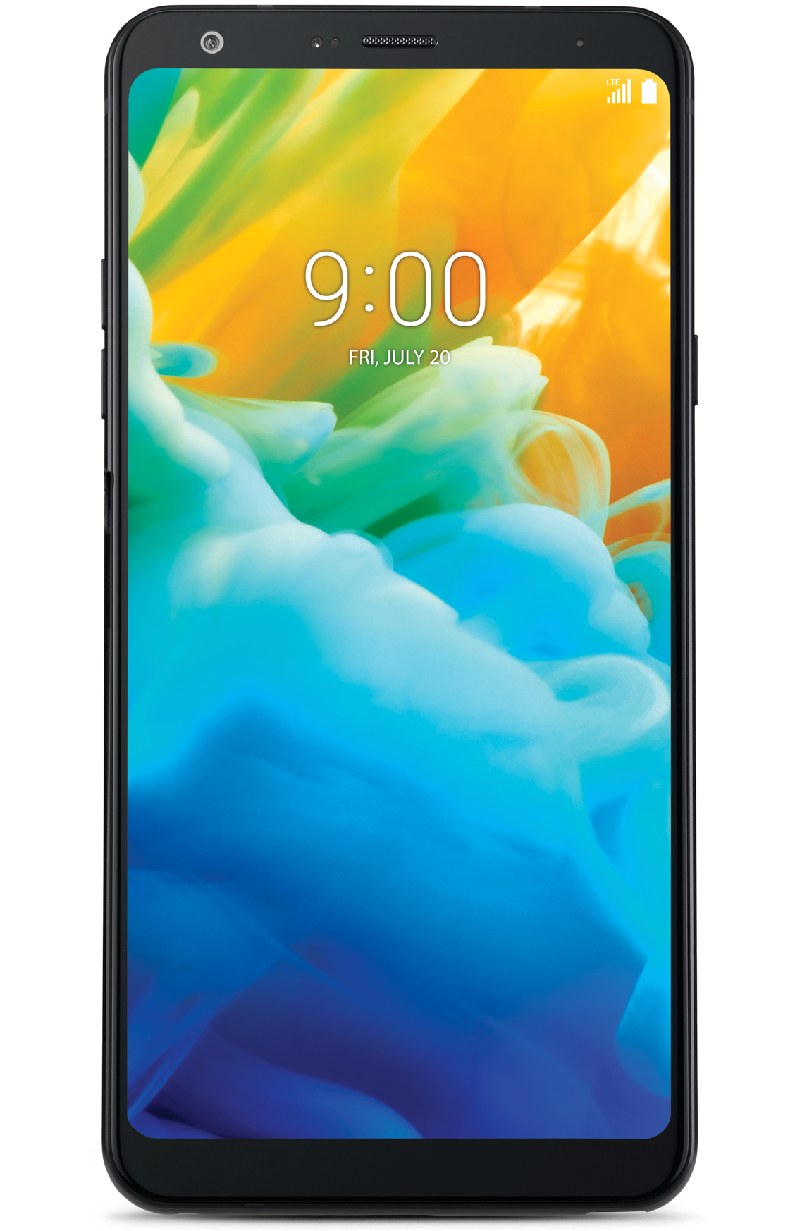 LG Stylo 4 - Features, Specs, and Reviews   Boost Mobile