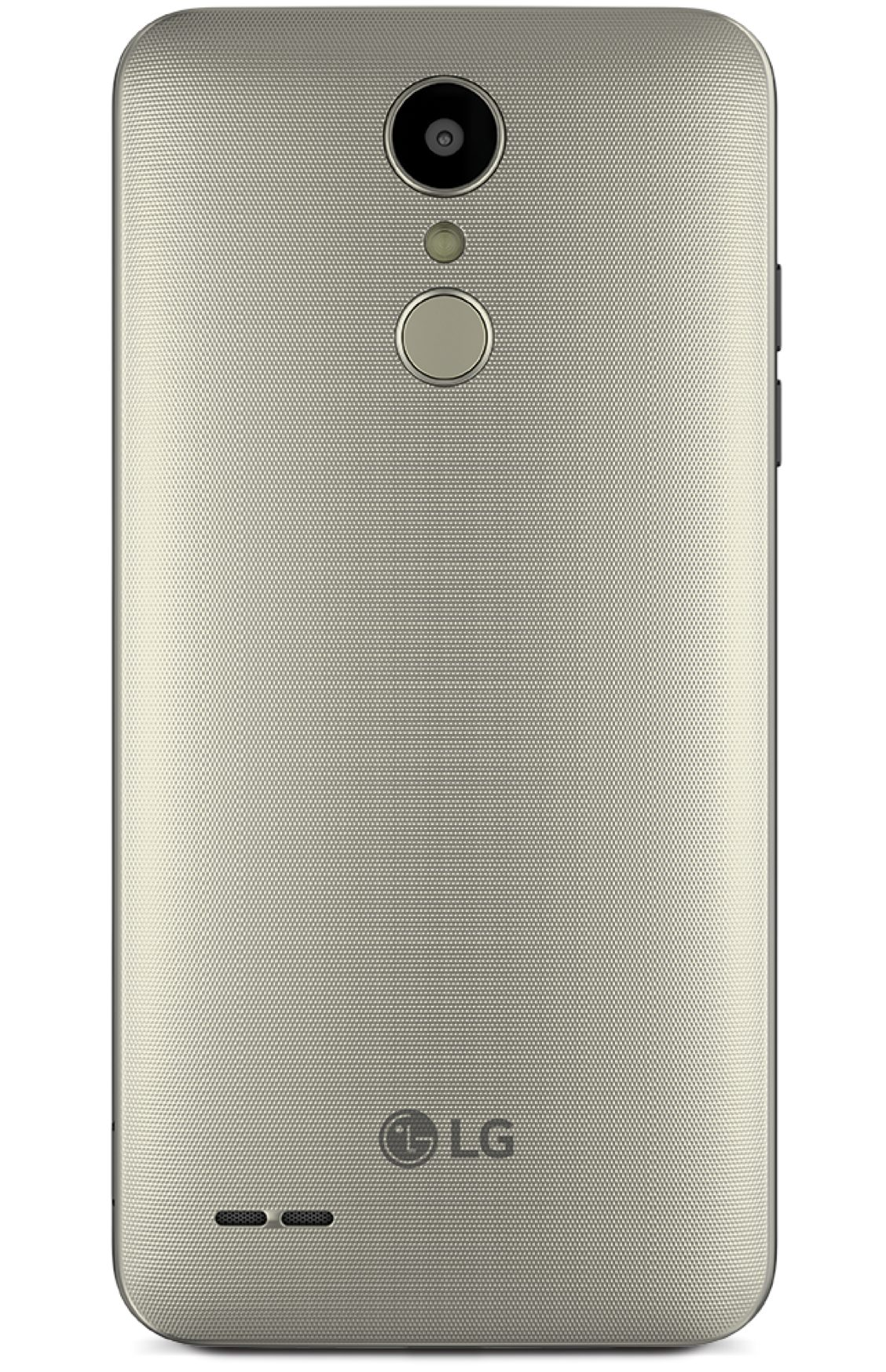 finest selection ec046 f995a Tribute Dynasty, 16GB, Champagne, Boost Mobile