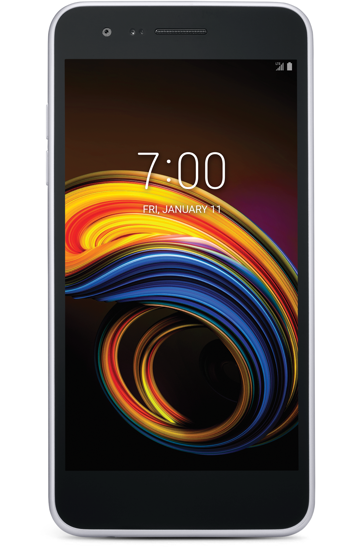 LG Tribute Empire - Features, Specs, and Reviews | Boost Mobile