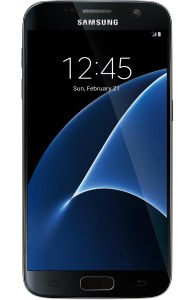 Galaxy S7 Pre-Owned