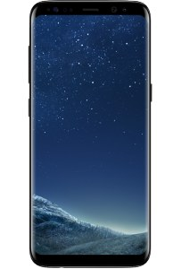 Galaxy S8 Pre-Owned