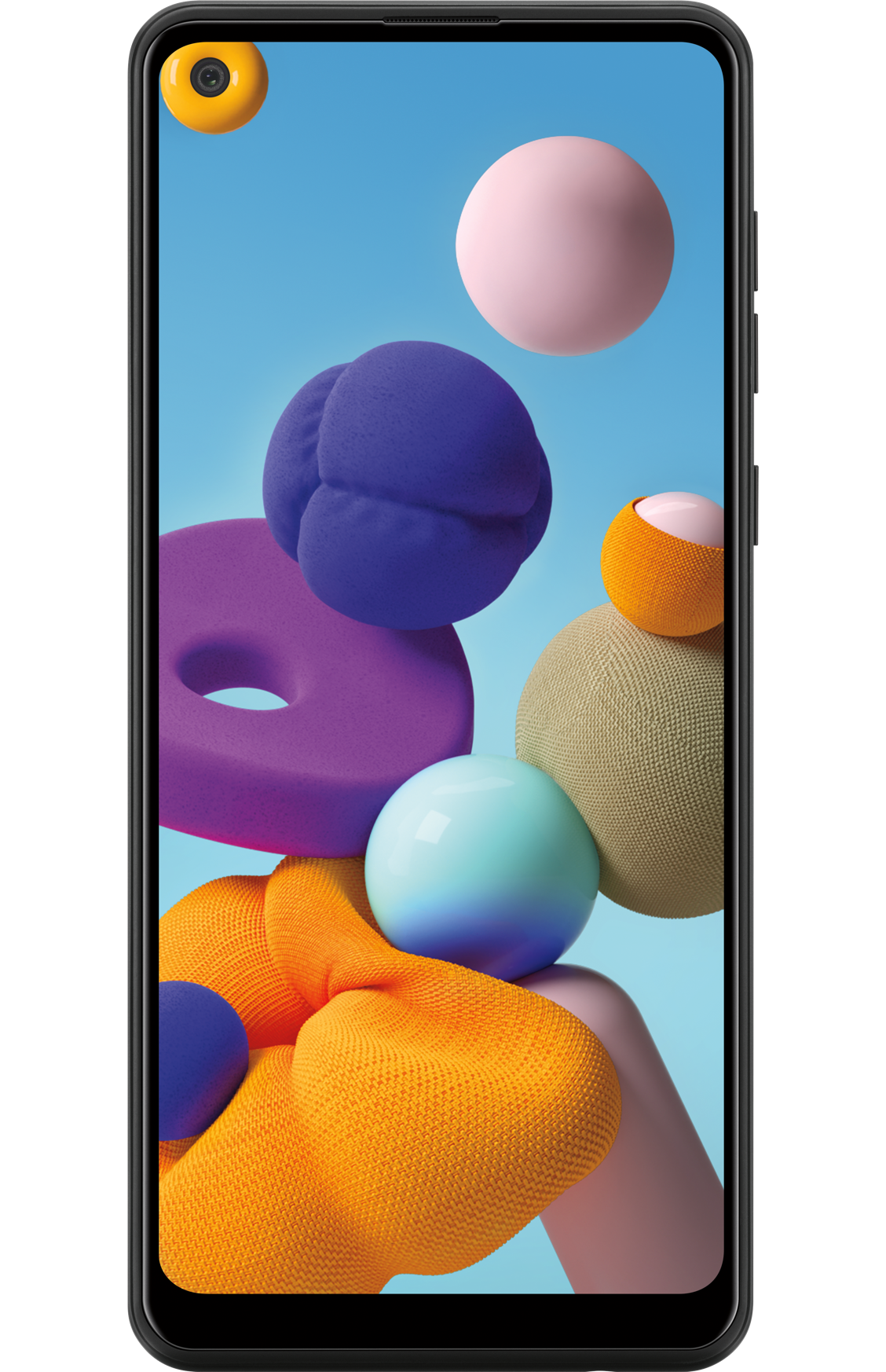 Samsung Galaxy A21 Features Specs And Reviews Boost Mobile