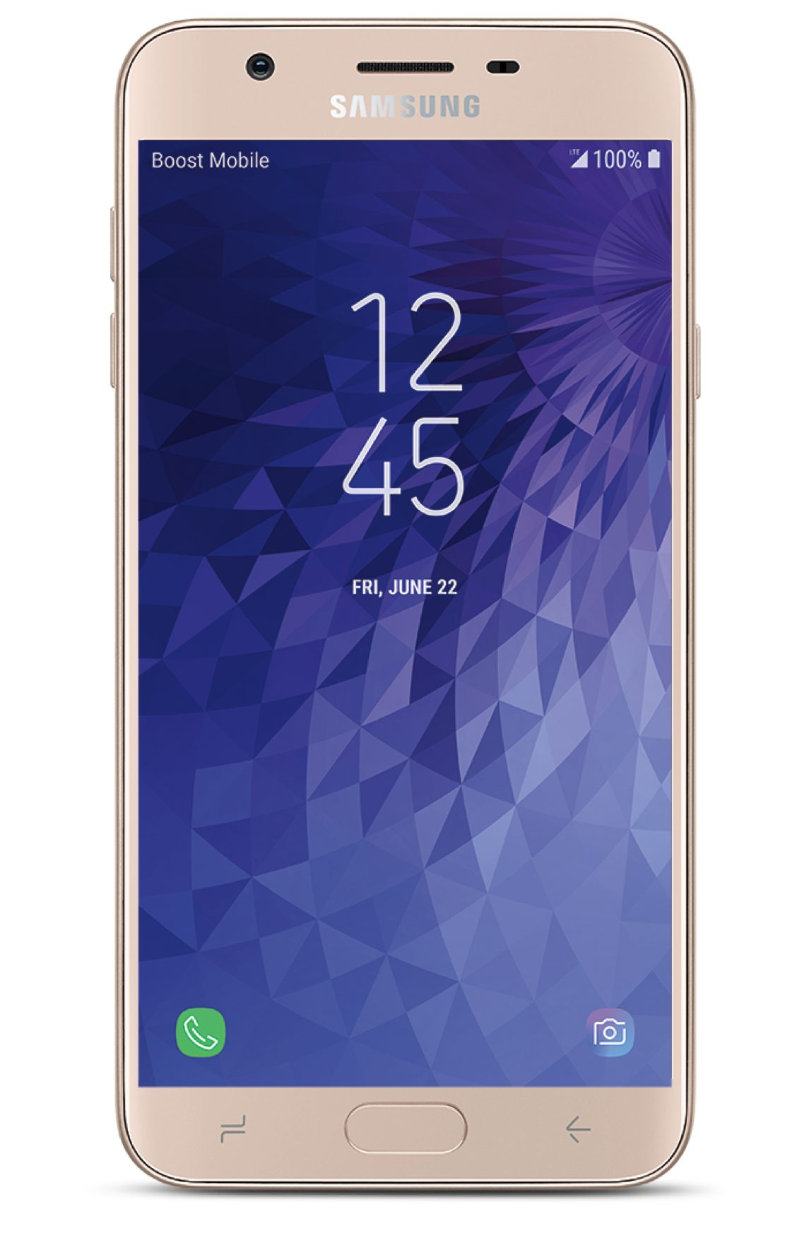 Save $80 on Samsung J7 Refine