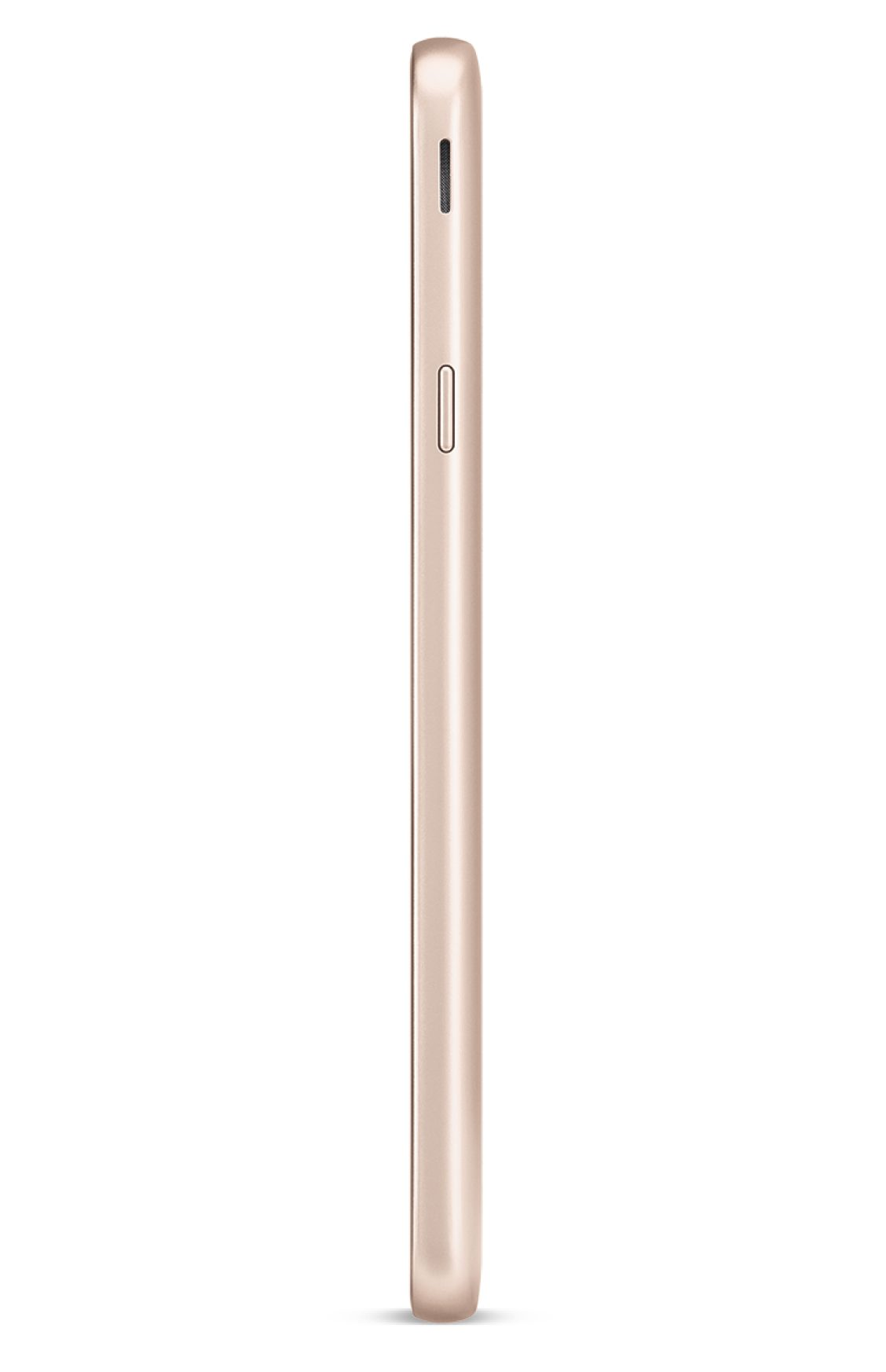 J7 Refine, 32GB, Gold, Boost Mobile