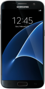 Samsung Galaxy S7 Pre-Owned