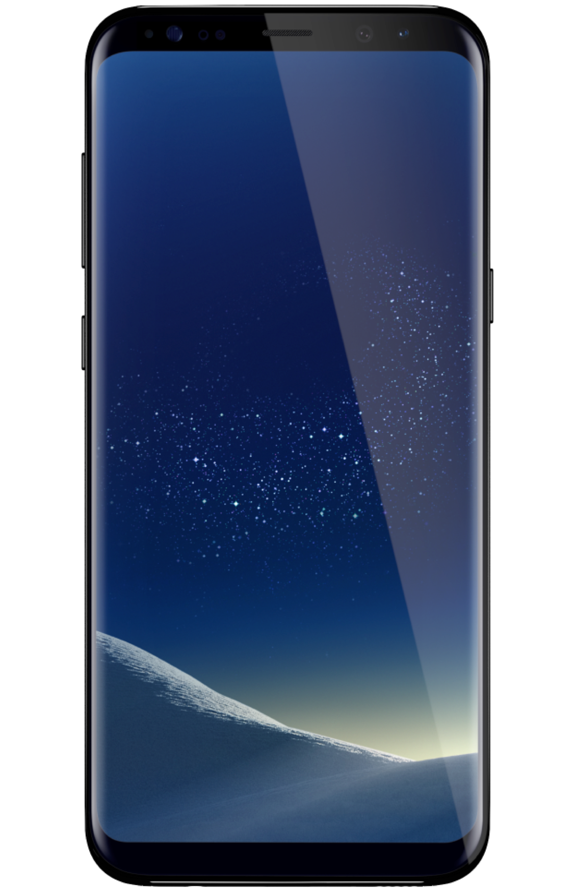 Buy a Pre-Owned Samsung Galaxy S8+ and Save | Boost Mobile