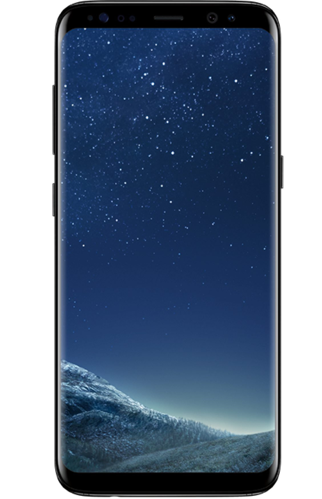 47b987d3552 Samsung Galaxy S8 Pre-Owned - Features