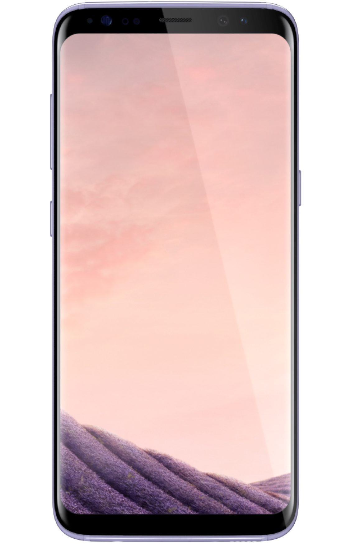 Samsung Galaxy S8 Pre-Owned - Features 7c544ffe6