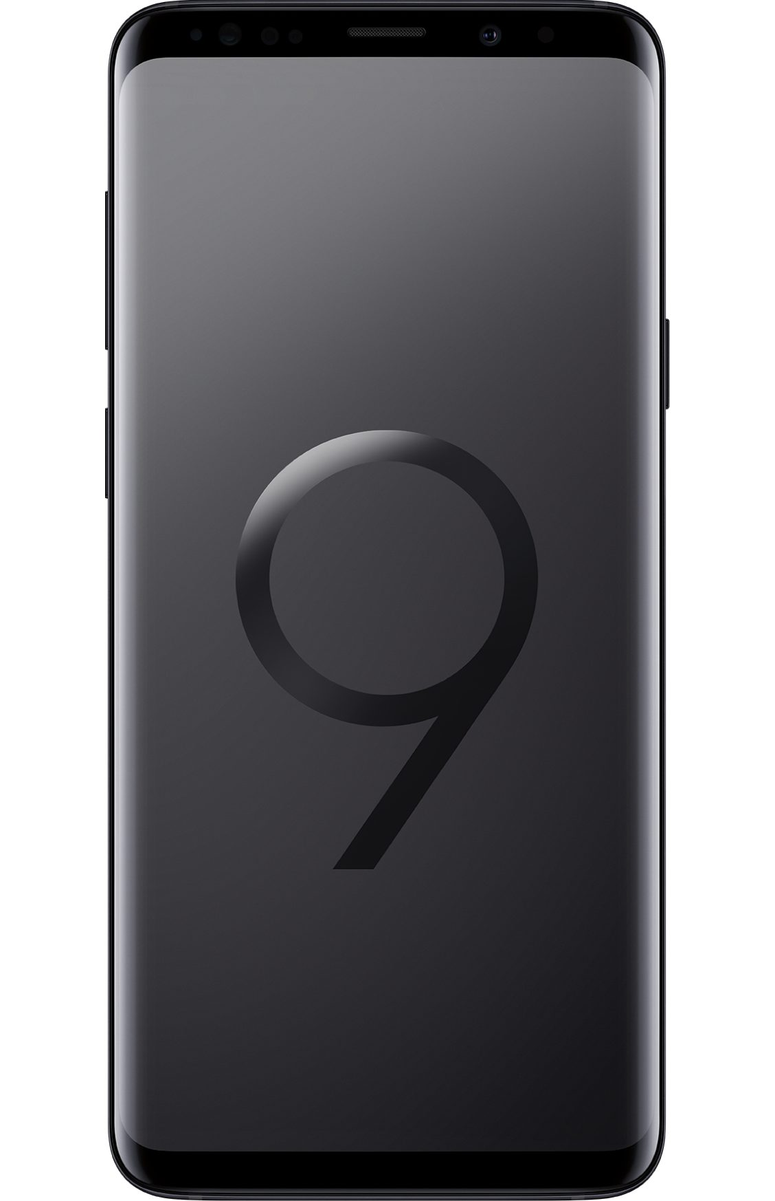 Samsung Galaxy S9+ PreOwned