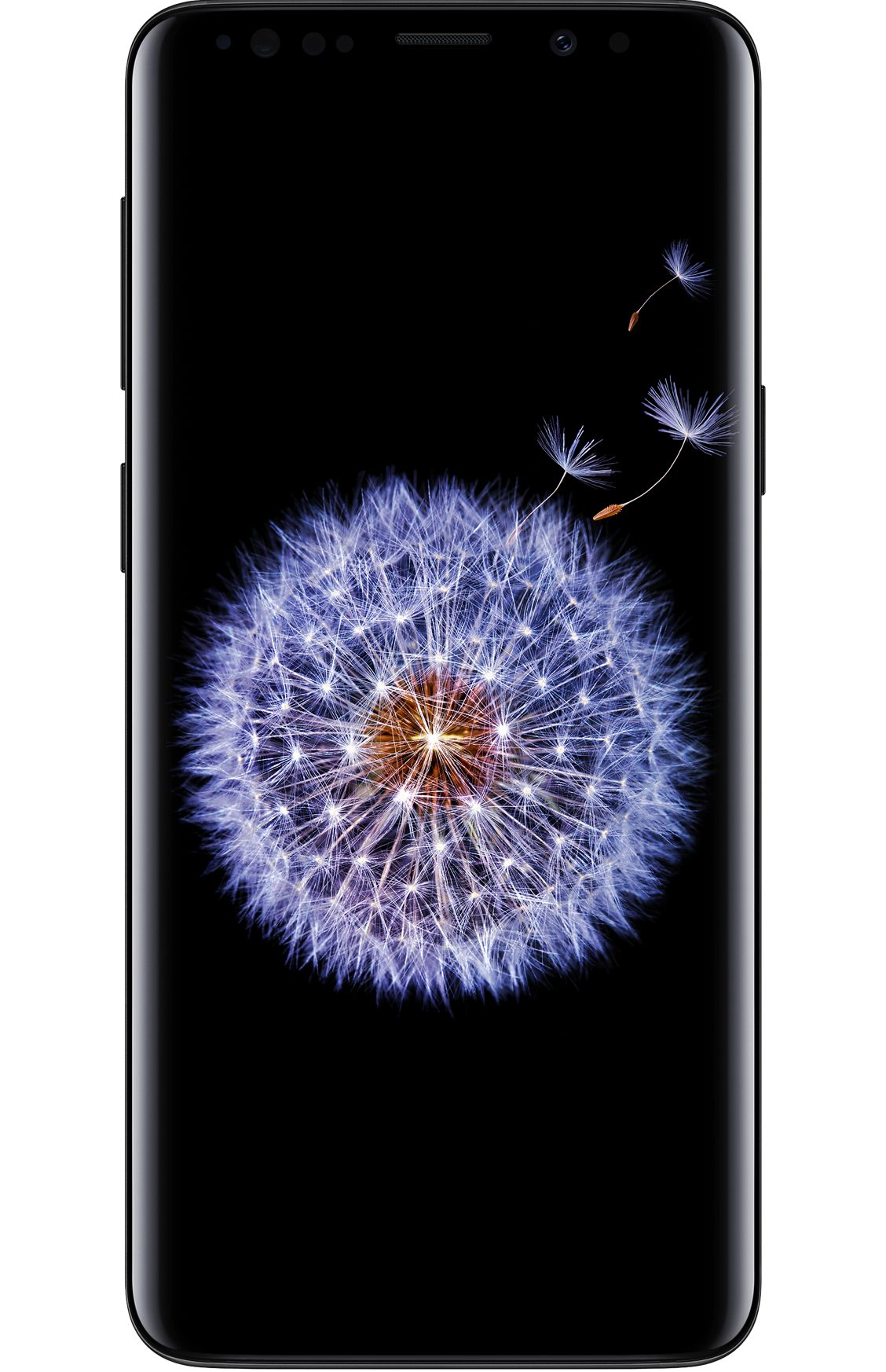 Save $50 on Samsung Galaxy S9