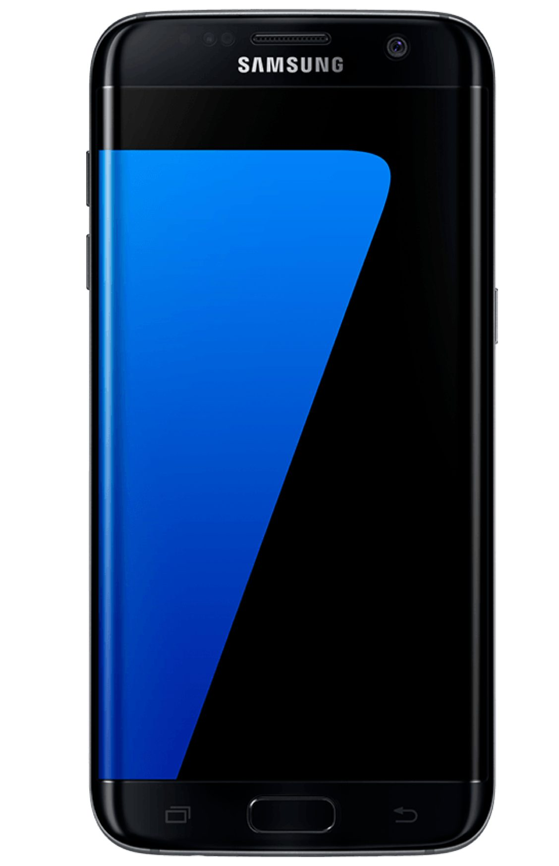 Save $200 on Samsung Galaxy S7 Edge Pre-Owned