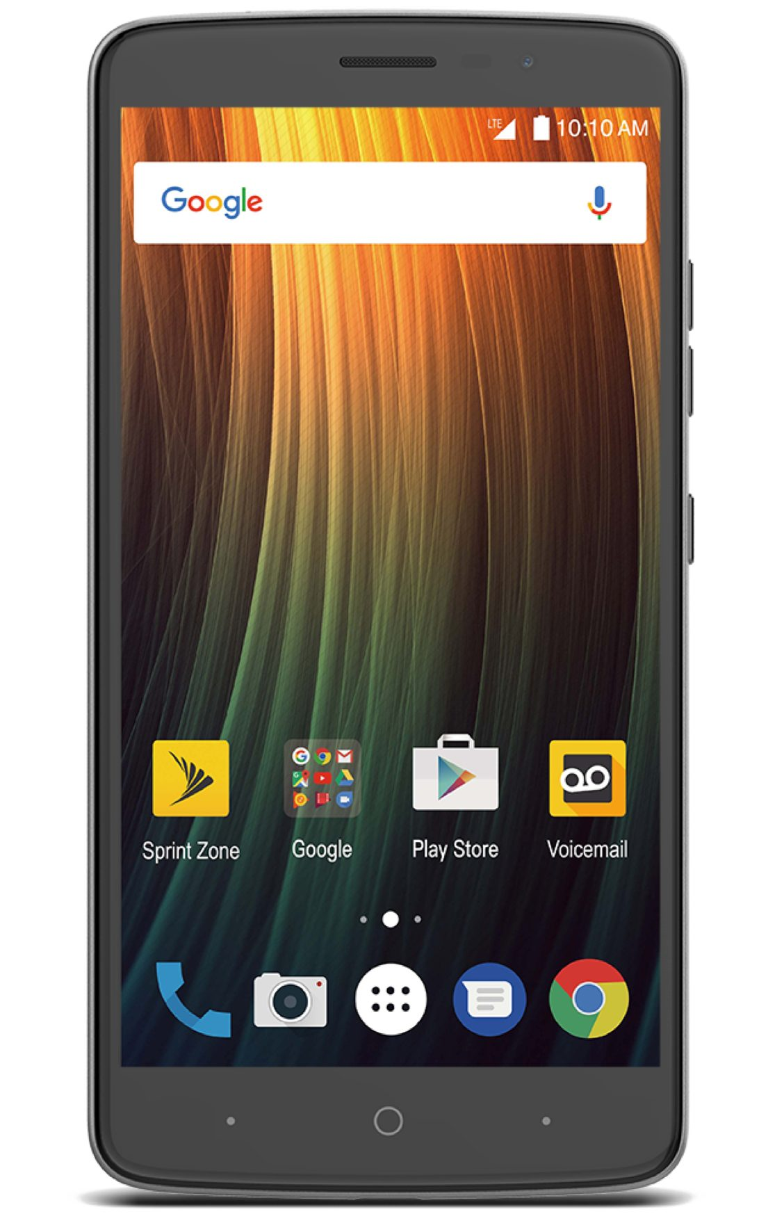 ZTE MAX XL - Features, Specs, and Reviews | Boost Mobile